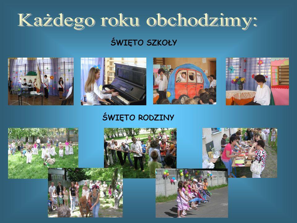Godziny pracy świetlicy: 7 00 - 17 00 Świetlica szkolna przeznaczona jest dla dzieci z klas I –VI.