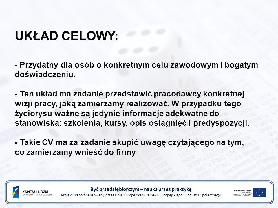 Anna Nowak Nisko, 16.06.2012r ul.Jana Pawła 2/40 37-400 Nisko tel.