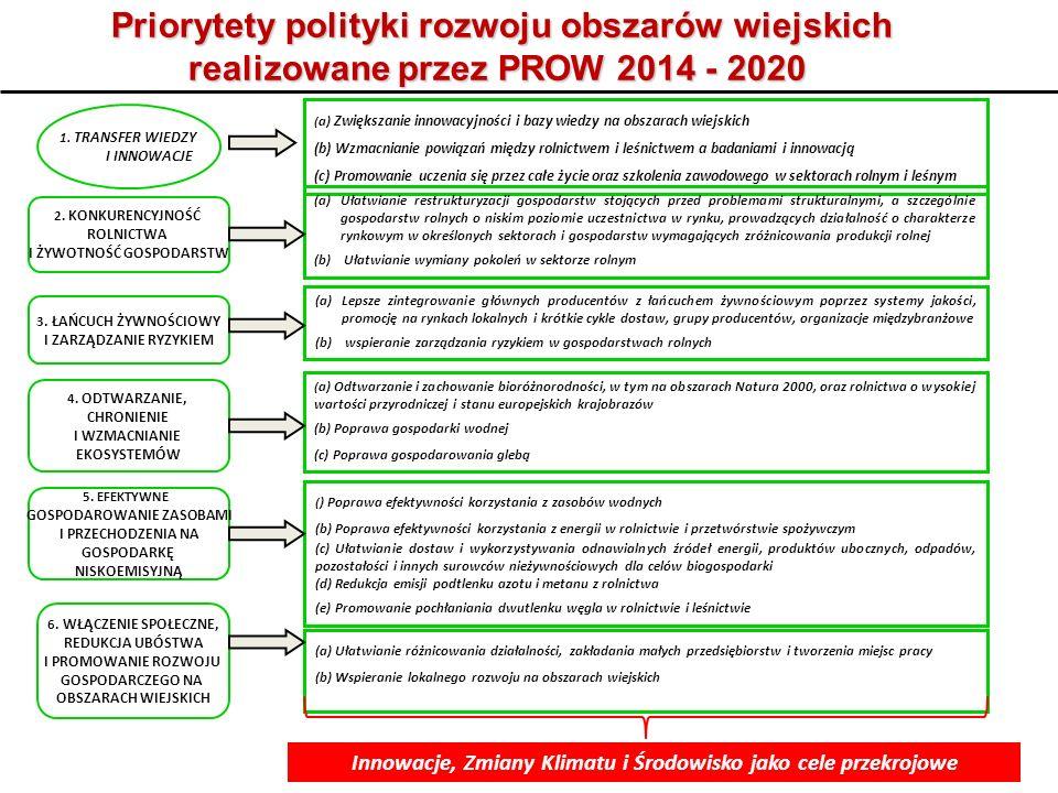 LGD Składa się z przedstawicieli reprezentujących interesy publiczne, prywatne i społeczno- ekonomiczne Przedstawiciele społeczeństwa obywatelskiego i sektora prywatnego powinni mieć co najmniej 50% głosów w organie decyzyjnym ale żadna z grup interesów nie może posiadać więcej niż 49% głosów Przez przedstawicieli sektora publicznego rozumie się przedstawicieli lokalnych władz (doprecyzowanie w kompromisie cypryjskim)