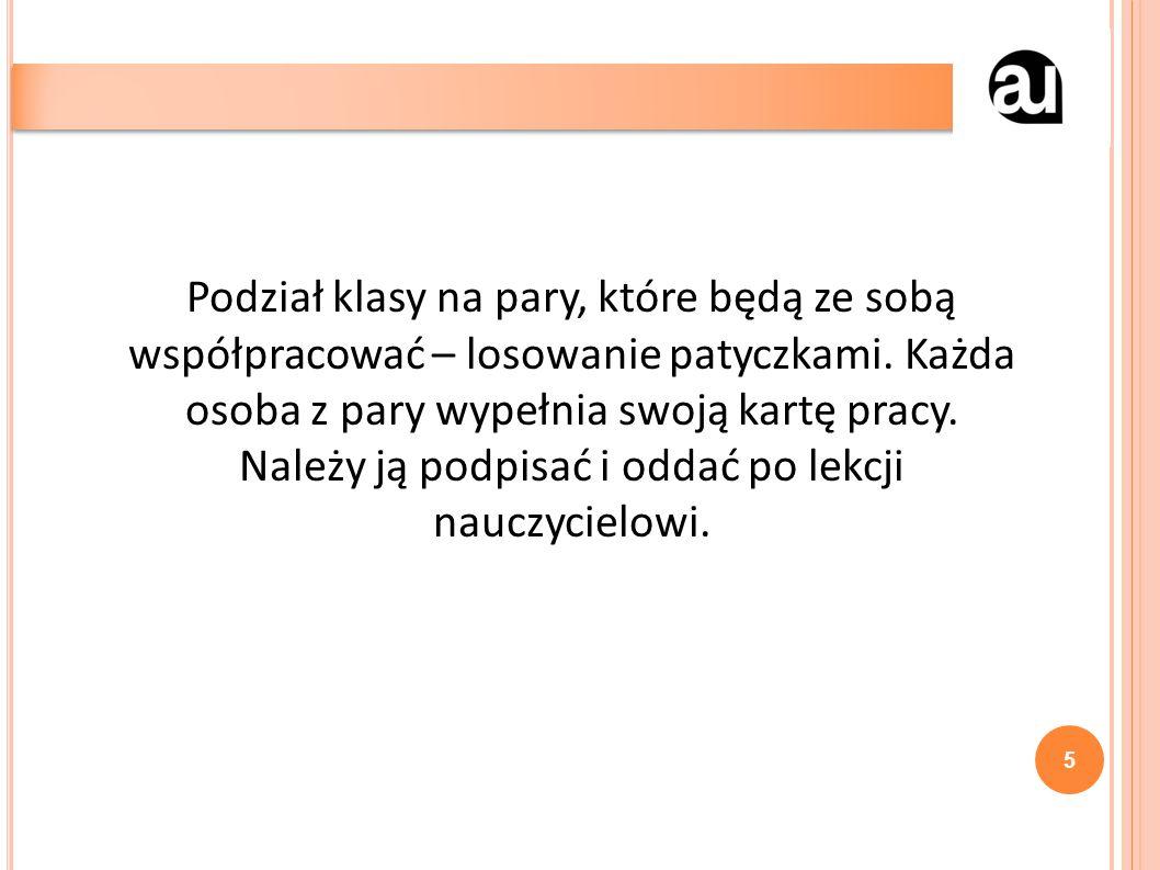 16 Podrzeń żebrowiec - paproć Skrzyp olbrzymi Rys. 4Rys. 5