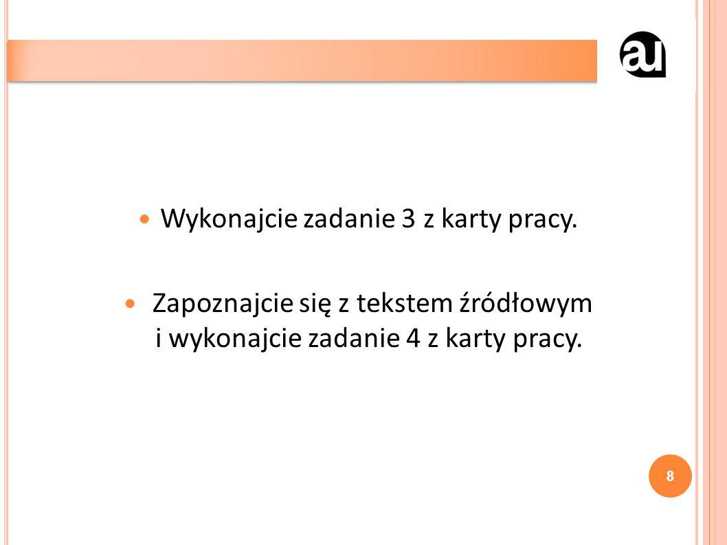 19 Widłak wroniecSkrzyp polny Rys. 10Rys. 11