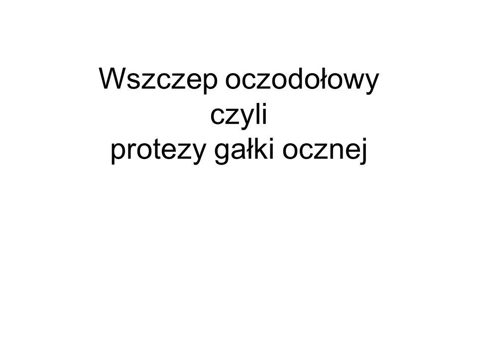 Implanty w liczbach 1978 pierwszy implant ślimakowy na świecie 1992 pierwszy implant ślimakowy w Polsce 1998 pierwszy implant pniowy w Polsce (IV na świecie) 2002 pierwszy w Polsce implant ślimakowy u osoby z częściową utratą słuchu prof.