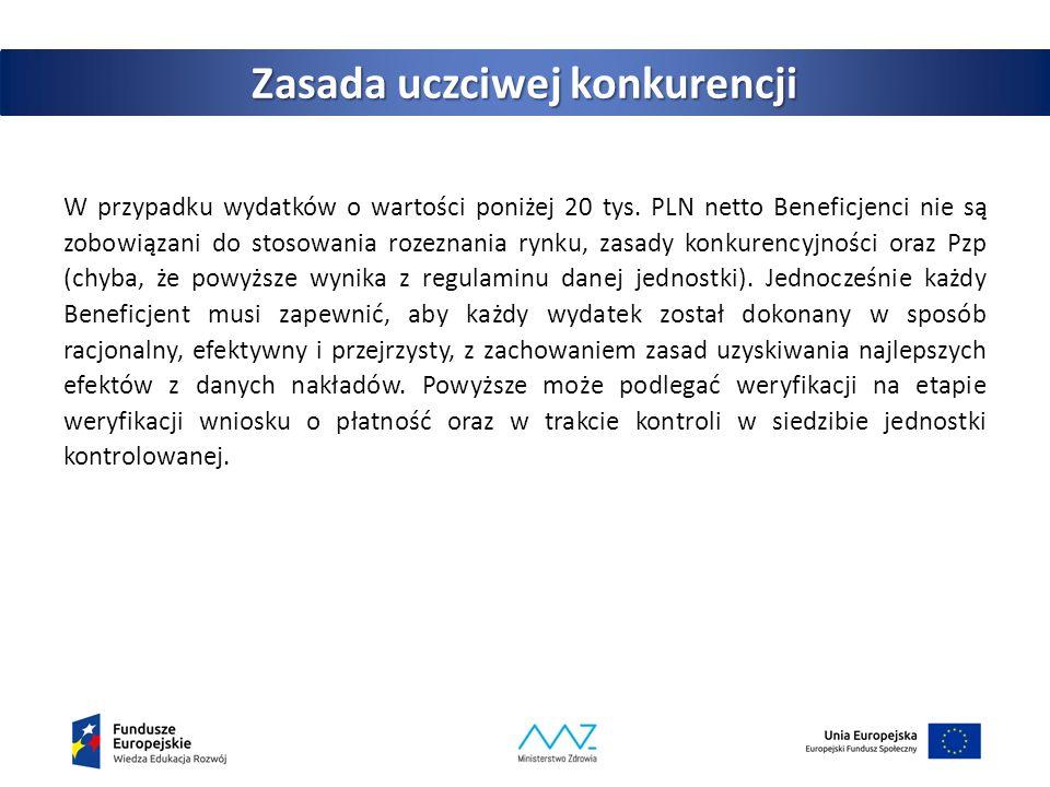 Dziękuję za uwagę Ministerstwo Zdrowia Departament Funduszy Europejskich