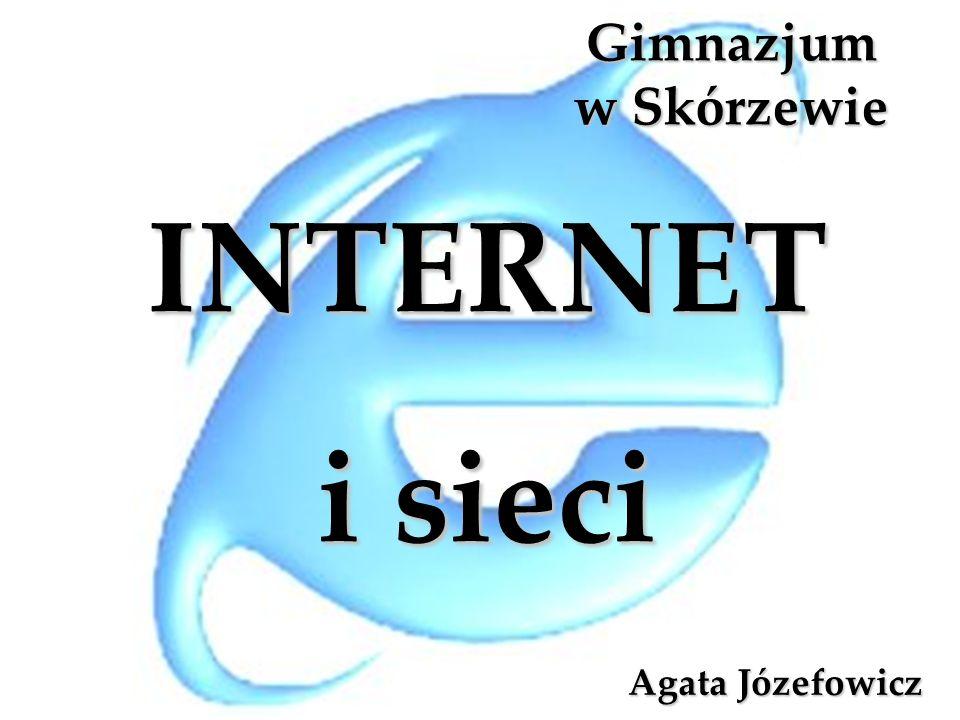 Ang.E-mail - informacje przesyłane drogą elektroniczną do określonego odbiorcy.