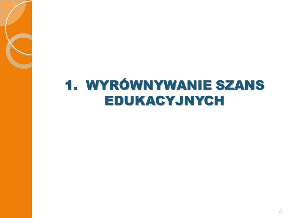 Finansowanie przedszkoli publicznych Art.80 ust.