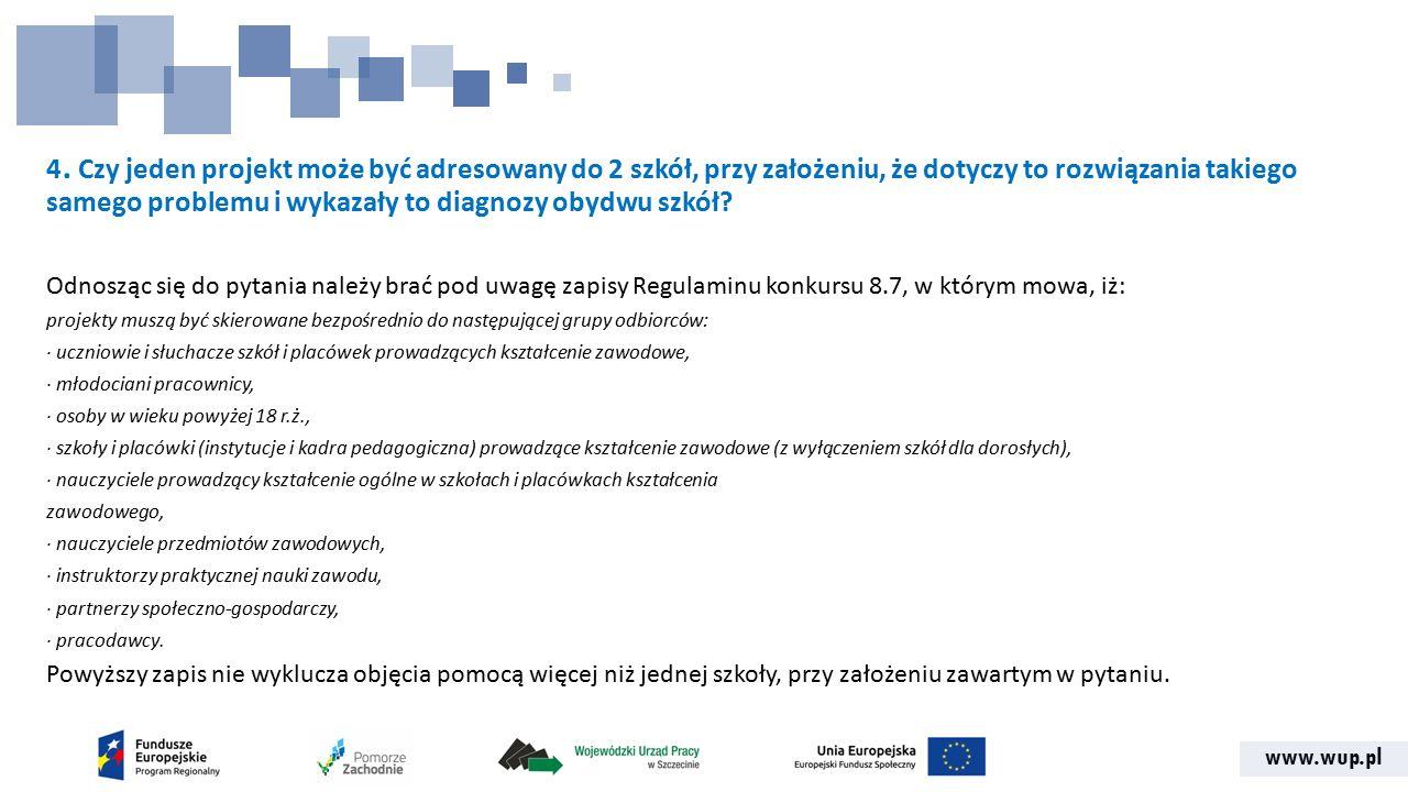 www.wup.pl 45.