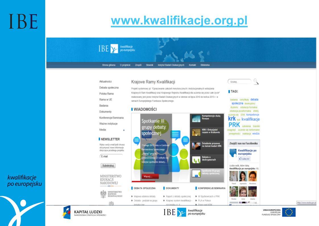 www.kwalifikacje.org.pl