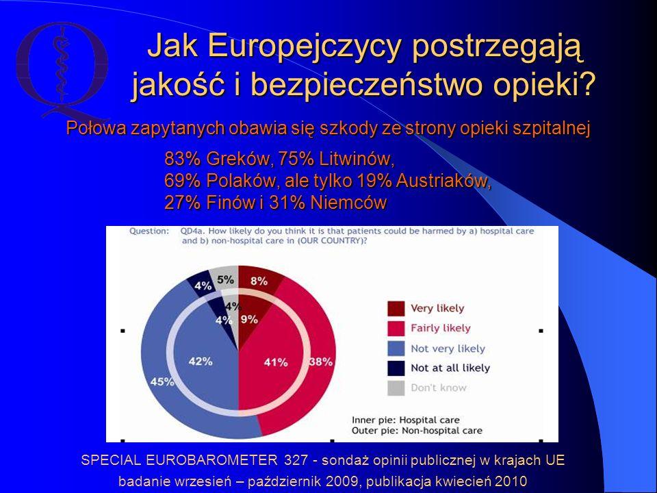 Struktura organizacyjna systemu akredytacji w Polsce – organ nadrzędny, który zatwierdza standardy akredytacyjne i udziela lub nie udziela akredytacji (wydaje certyfikat akredytacyjny) na podstawie rekomendacji Rady Akredytacyjnej.