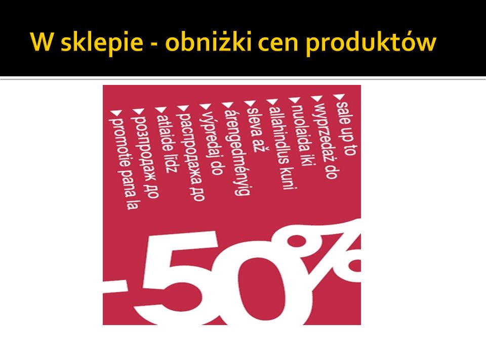 Eksport Największą cześć polskiego eksportu stanowią maszyny i urządzenia transportowe, w tym samochody (41,4% dochodów z eksportu), towary przemysłowe (21,8%) i produkty przemysłu chemicznego (13%).