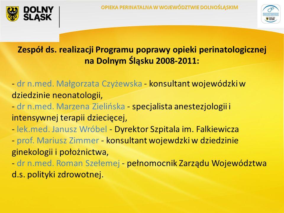 8Samodzielny Publiczny Szpital Kliniczny Nr 1 we Wrocławiu, ul.