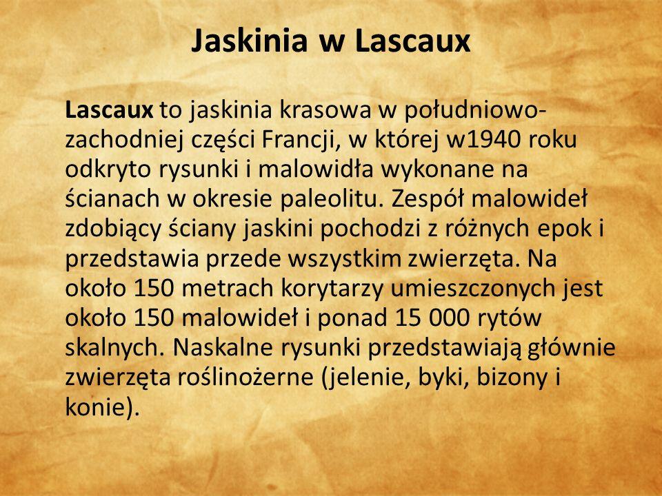 2000 p.n.e.– pismo alfabetyczne Najstarszy znany nam przykład alfabetu datuje się na 2000 p.n.e.