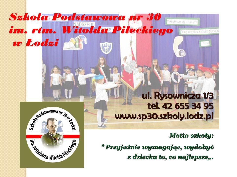 ul.Rysownicza 1/3 tel.