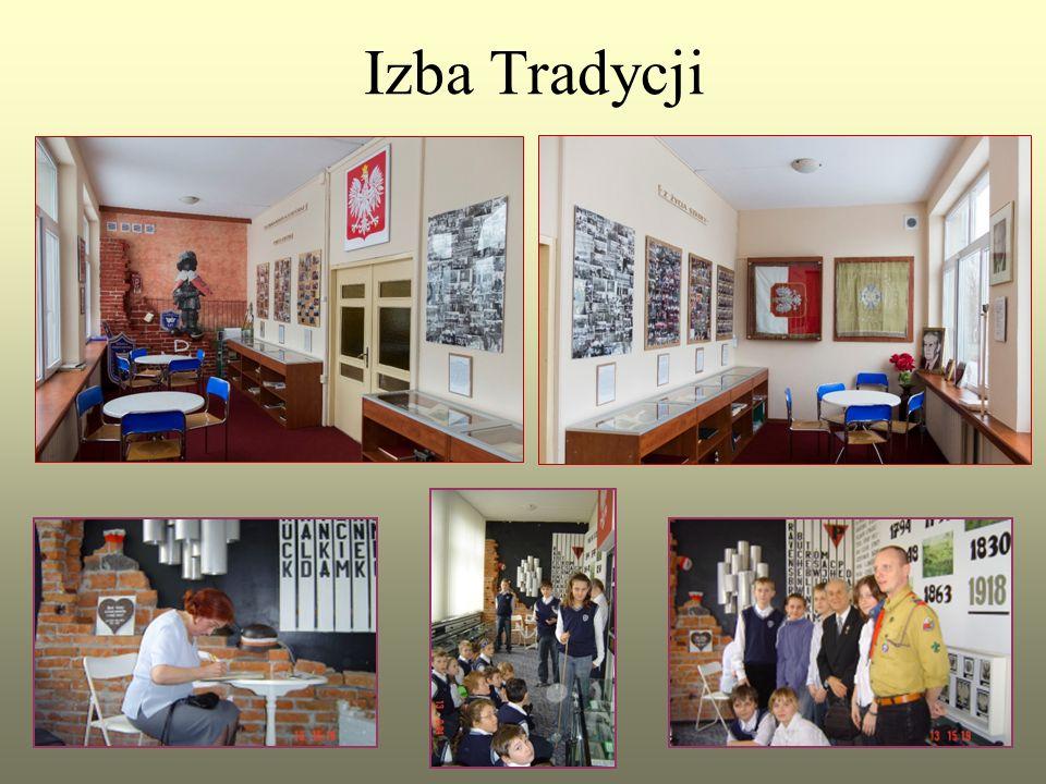 Izba Tradycji 5