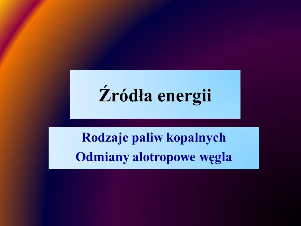  Właściwości fizyczne  Budowa krystaliczna, twardy (10 w skali Mohsa) ale kruchy, bezbarwny, duży współczynniki załamania światła,  Nierozpuszczalny w wodzie, nie przewodzi prądu elektrycznego, dobrze przewodzi ciepło  Właściwości chemiczne:  bierny chemicznie, spala się w temp.