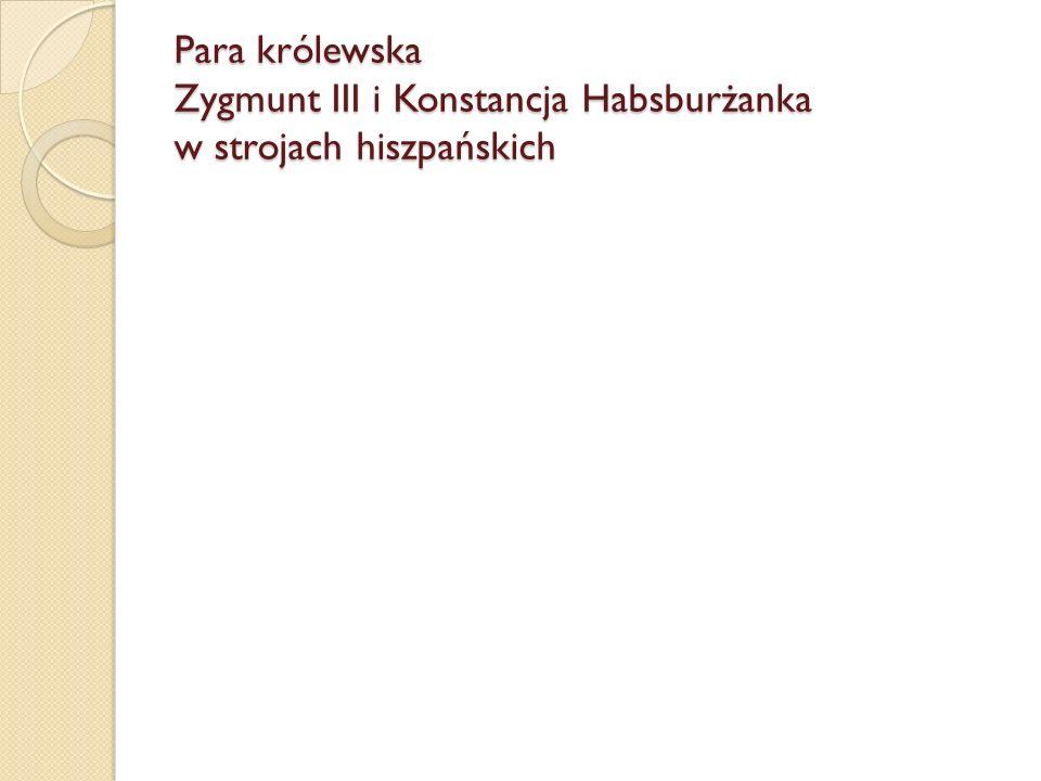 MODA KOBIECA fragment utworu Piotra Zbylitowskiego