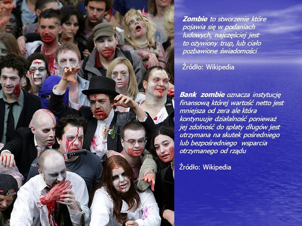 Rybinski.eu Jak karmiliśmy zombie