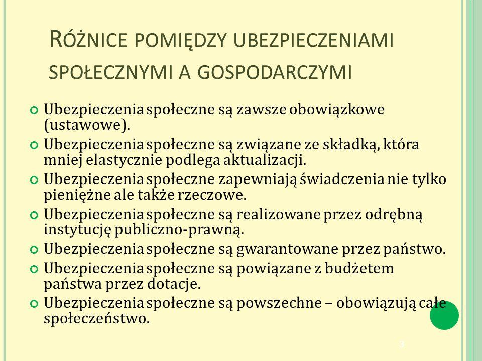 A NALIZA WSKAŹNIKOWA 64