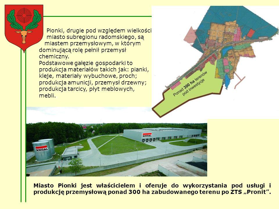 Nasz wniosek został poddany stosownej procedurze konkursowej, w toku której znalazł się wśród 7 projektów wybranych przez Zespół Koordynacyjny działający przy Wojewodzie Mazowieckim i rekomendowanych Ministrowi Spraw Wewnętrznych do dofinansowania.