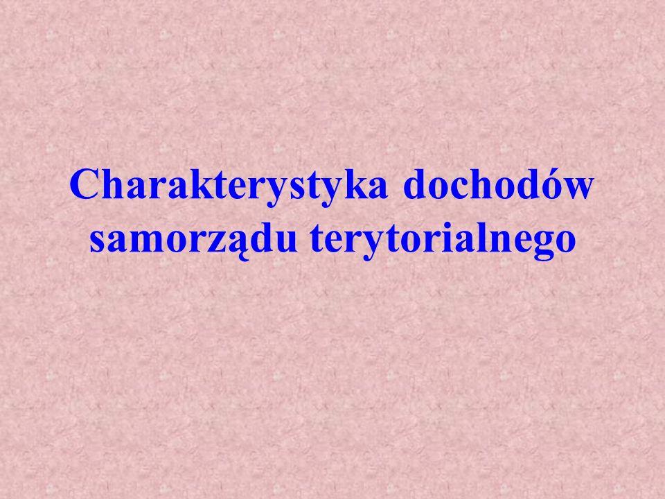 Według art.4 ustawy z dnia 5 czerwca 1998 r. o samorządzie powiatowym (Dz.