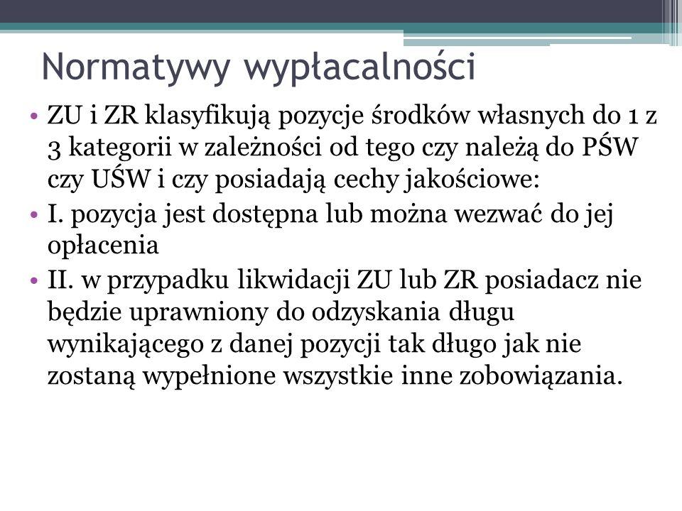 Podstawy analizy Z.U.analiza systemu r. t.