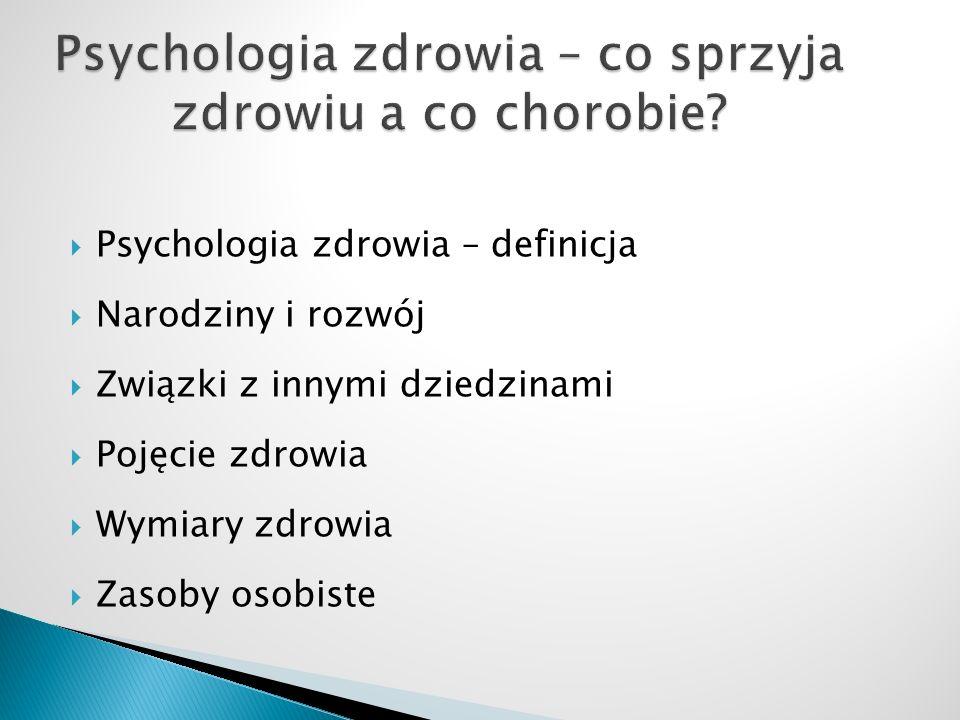  Strelau J.(2000). Psychologia. Podręcznik akademicki, Tom 3.