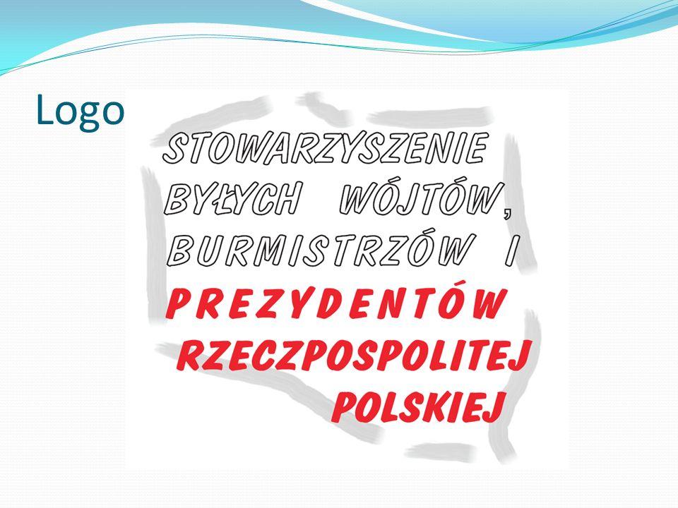 Zapraszamy do członkowstwa Adres 60-830 Poznań Ul.