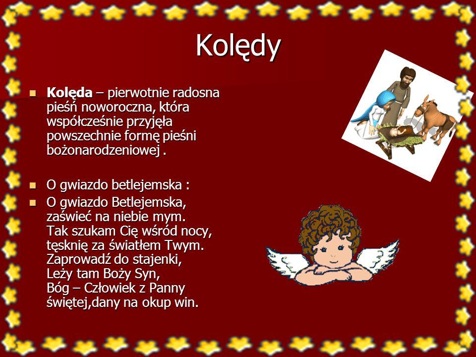 Dziękuję za uwagę : Natalia Tomasik Informacje i obrazki: www.wikipedia.pl / www.gify.lig.pl Informacje i obrazki: www.wikipedia.pl / www.gify.lig.pl www.wikipedia.pl www.gify.lig.pl www.wikipedia.pl www.gify.lig.pl