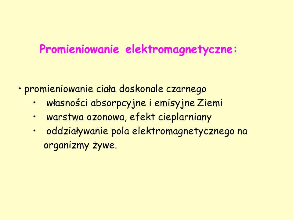 Liniapierwiastekdługość fali [nm] A - pasmoO2O2 759.4 - 762.1 B - pasmoO2O2 686.7 - 688.4 CH656.3 a - pasmoO2O2 627.6 - 628.7 D -1, 2Na589.6, 589.0 EFe527.0 b -1, 2Mg518.4, 517.3 cFe495.8 FH486.1 dFe466.8 eFe438.4 fH434.0 GFe i Ca430.8 gCa422.7 hH410.2 HCa396.8 KCa393.4