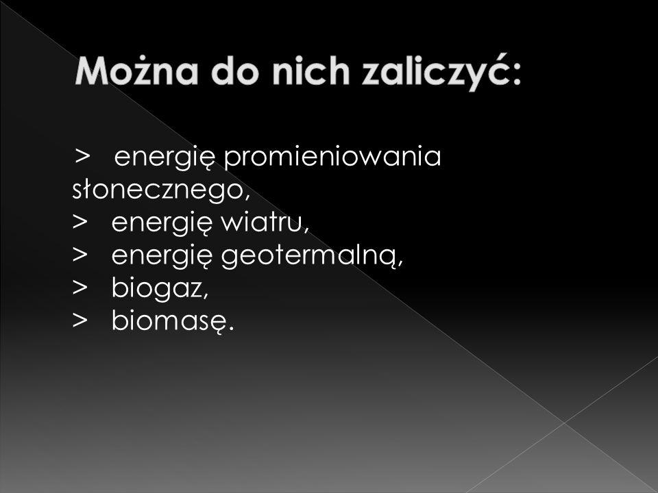 Jednym z podstawowych wyzwań stojących przed gospodarkami wszystkich krajów jest zapewnienie dostatecznej ilości energii elektrycznej.