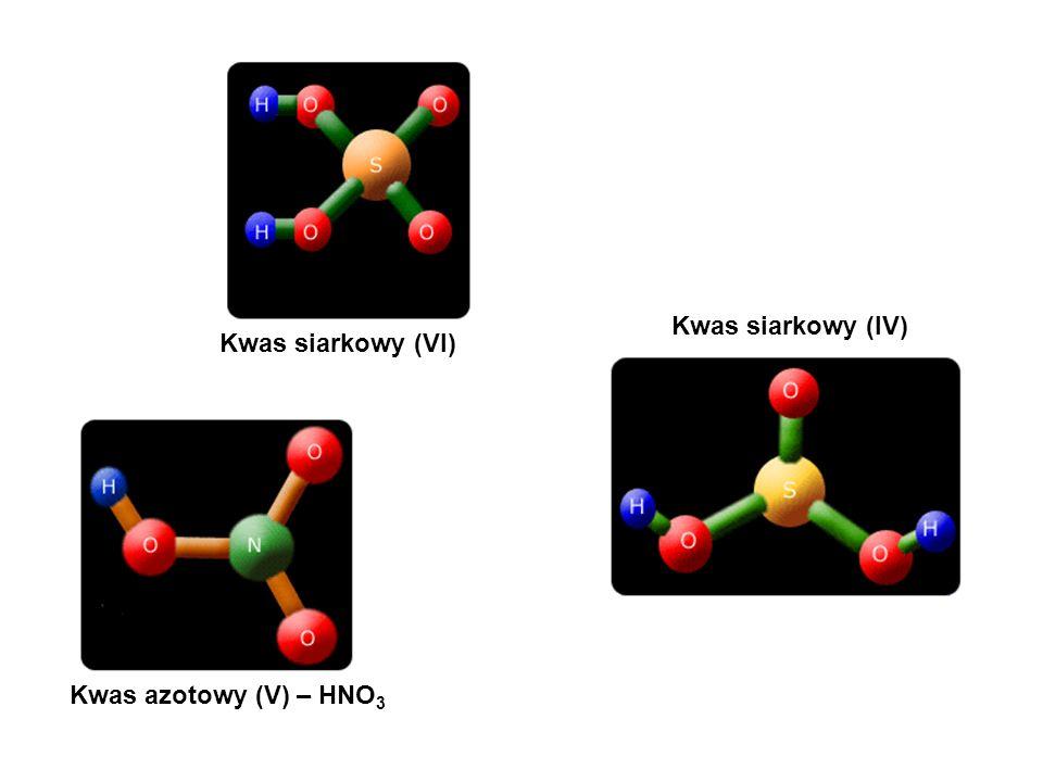 Obliczenia na podstawie równań reakcji chemicznych Równania reakcji chemicznych mają znaczenie równań matematycznych, podają bowiem stosunki ilościowe pomiędzy reagującymi substancjami i powstającymi w reakcji produktami.
