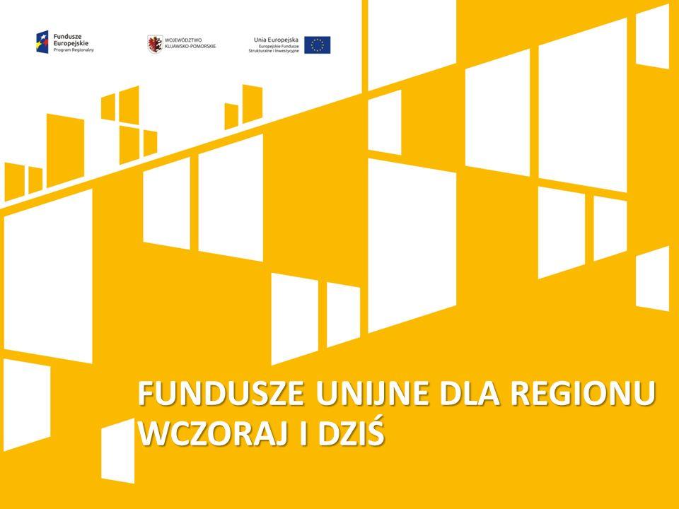 Poziom wojewódzki – obejmuje miasta Bydgoszcz i Toruń oraz obszar powiązany z nimi funkcjonalnie (ZIT) Poziom regionalny i subregionalny – Obszar Strategicznej Interwencji dla miasta Włocławka/Grudziądza/Inowrocławia i obszaru powiązanego z nimi funkcjonalnie Poziom ponadlokalny – obejmuje swym zasięgiem obszar powiatów ziemskich.