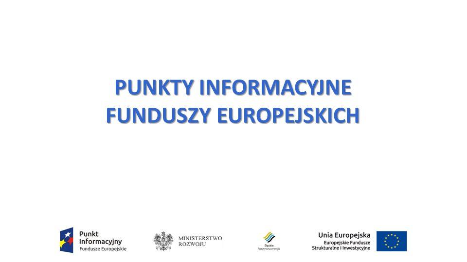 Szczegółowe informacje dla poszczególnych działań znajdują się na stronie www.erasmusplus.org.pl Kontakt: Erasmus+ Edukacja szkolna (dawniej Comenius) tel.