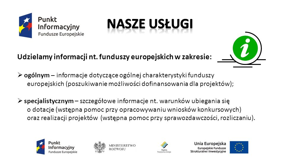 Program Interreg V-A Republika Słowacka - Polska pl.plsk.eu