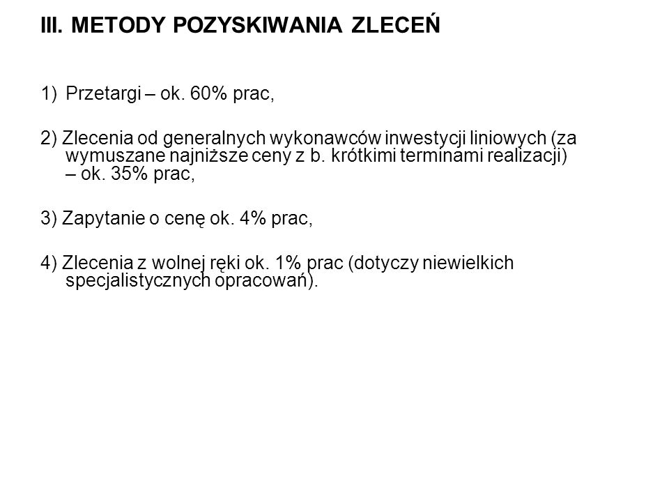 c) Dostęp geodetów do akt Ksiąg Wieczystych.