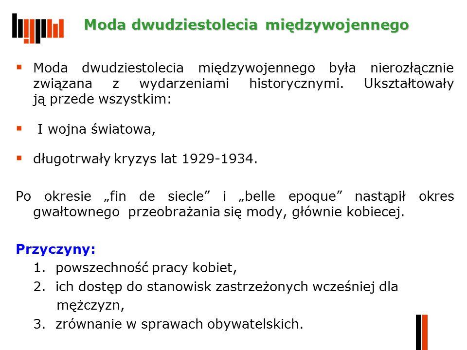 """As-Ilustrowany Magazyn Tygodniowy Moda eksponowana była również w czasopiśmie wychodzącym w Krakowie """"As-Ilustrowany Magazyn Tygodniowy ."""