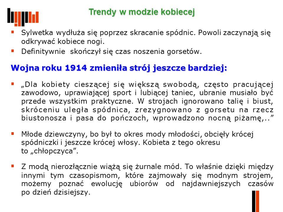 """Gazeta Krawiecka Taki sam tytuł i zawartość miało pismo """"Gazeta Krawiecka - Organ Naczelny Spółdzielni Pracy Krawców ."""