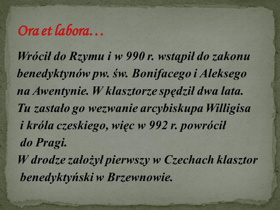Gorzędziej – w latach 1251 – 1280 własność księcia Sambora II.