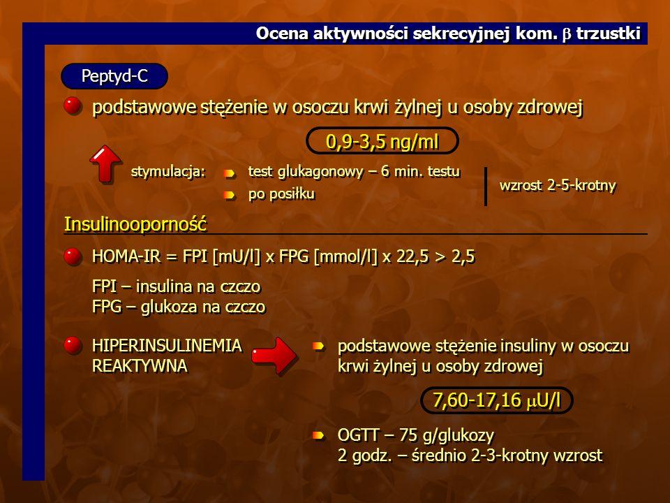 19. (9 z CD A)19. (9 z CD A) Ocena aktywności sekrecyjnej kom.