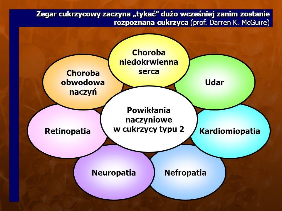 24.(22 z CD 'Pani Ewa')24.