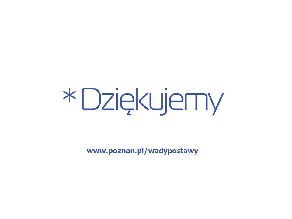 www.poznan.pl/wadypostawy