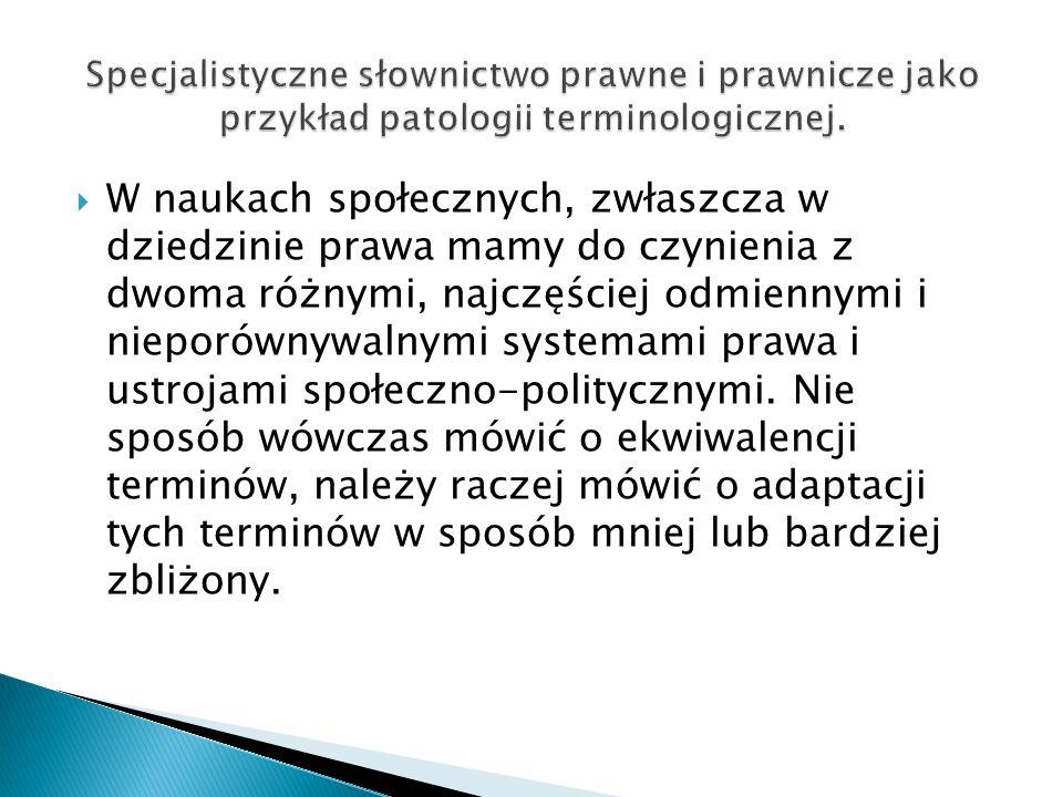 2.Język narodowy jest nienaruszalnym dziedzictwem kultury każdego narodu.