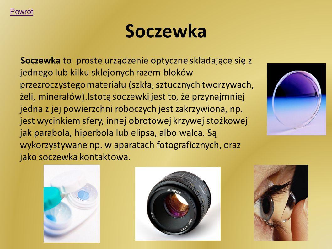 Mikroskop Mikroskop to urządzenie służące do obserwacji małych obiektów, zwykle niewidocznych gołym okiem.