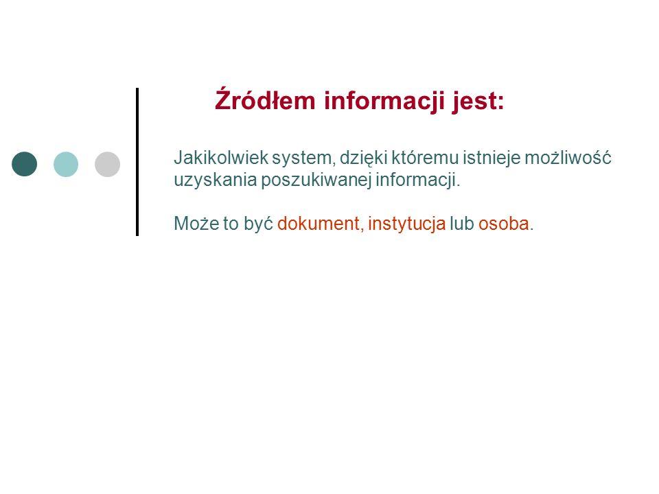 Polskie czasopisma on-line Brak instytucjonalnego kompleksowego dostępu do archiwalnych i bieżących biomedycznych czasopism polskich W Internecie dostępne są zazwyczaj wybrane zeszyty czasopism (wg uznania wydawcy) lub pojedyncze artykuły Jednym z niewielu czasopism polskich udostępniających pełne zeszyty jest Acta Biochimica Polonica