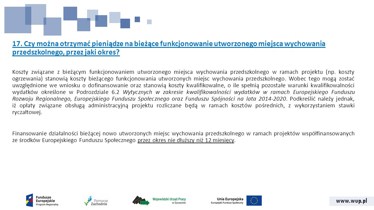 www.wup.pl 17.