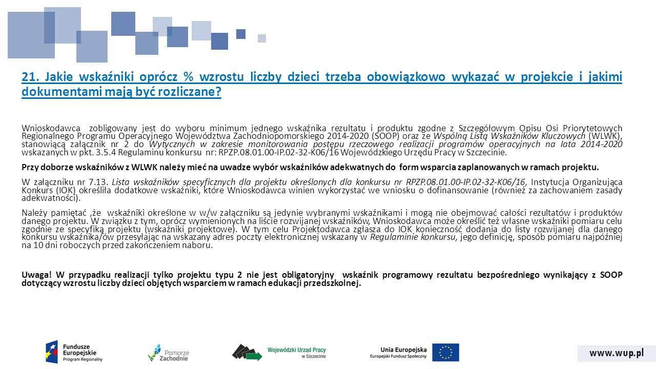 www.wup.pl 21.