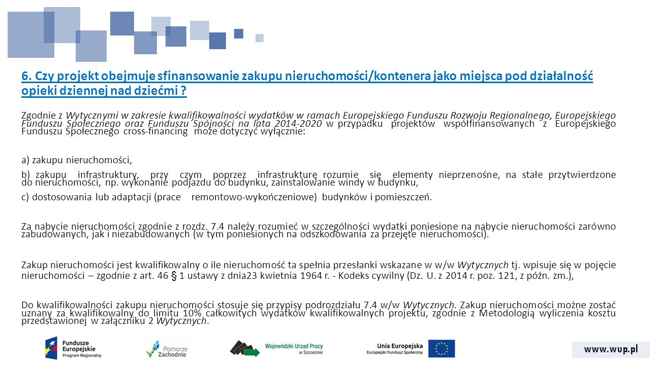 www.wup.pl 6.