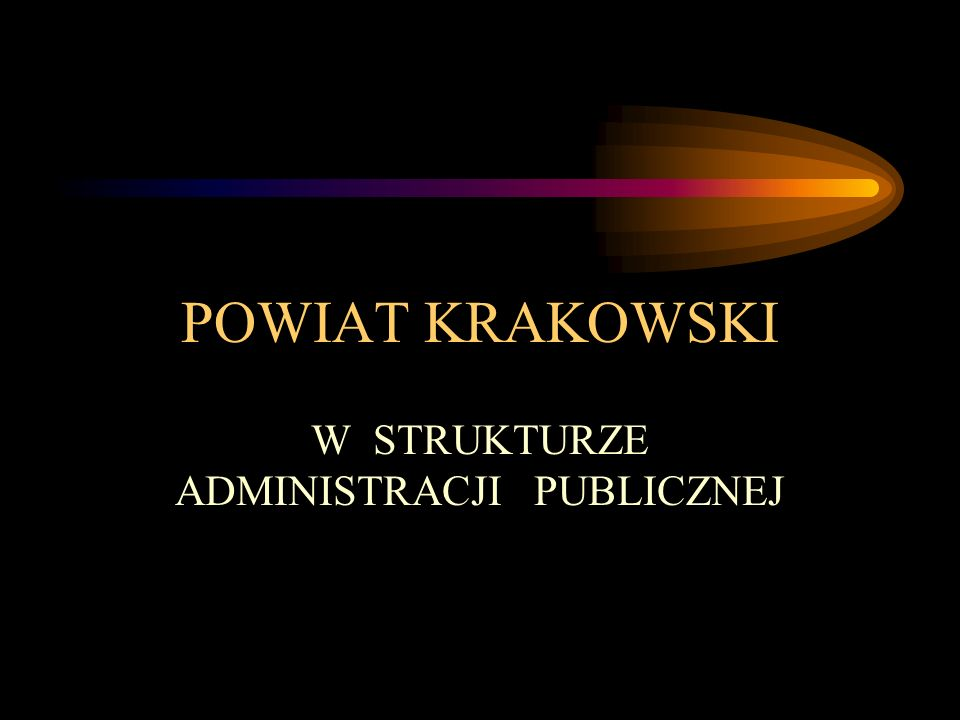 RADA POWIATU (8) ·Rada powołuje ze swego grona w drodze uchwały Komisję Rewizyjną, oraz inne stałe i doraźne komisje będące jej organami pomocniczymi.