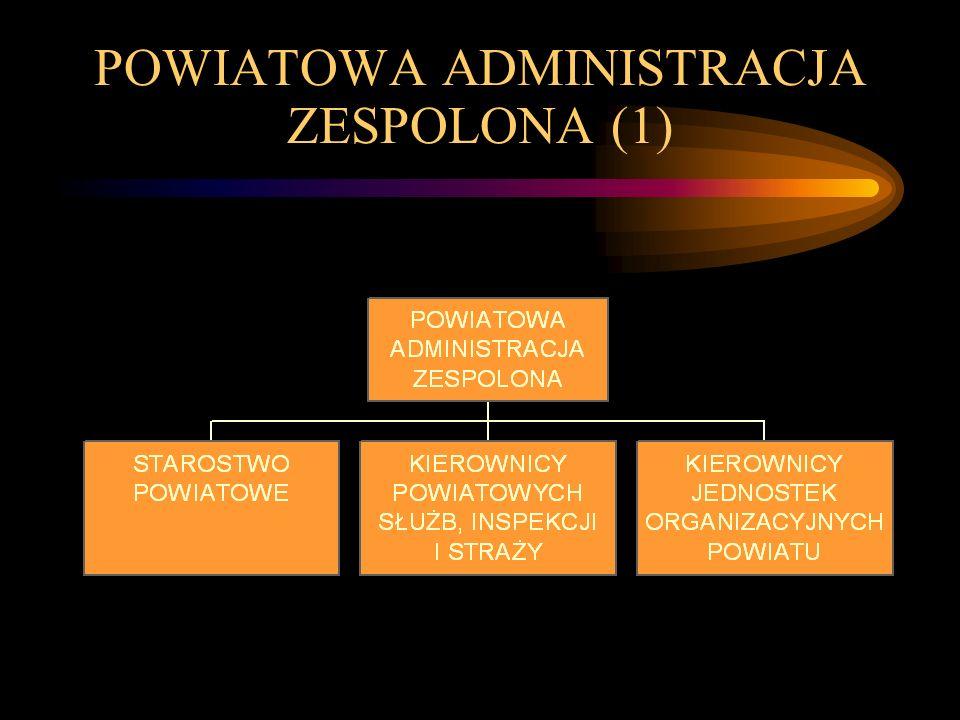 POWIATOWA ADMINISTRACJA ZESPOLONA (1)