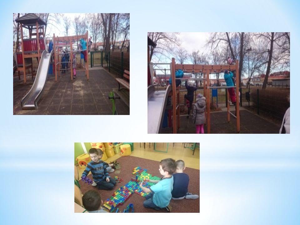 Dzień Pierwszy – 1 lutego 2016 r. Dzień organizacyjny, spacer do Parku w Jabłonnie, zabawy sportowe i integracyjne.