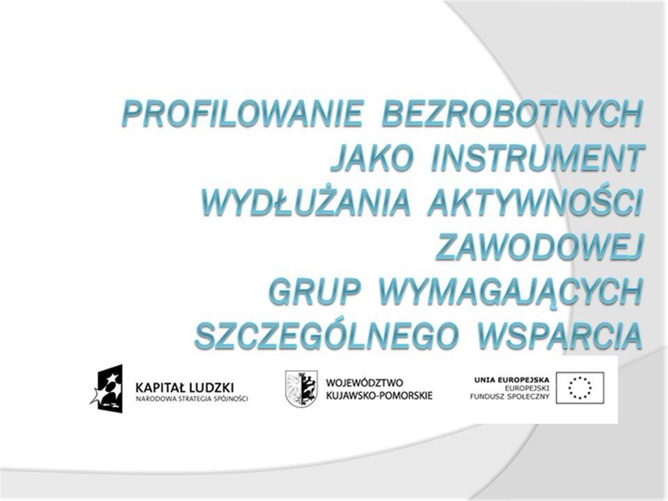 SZKOLENIA Z EFS W 2011r.